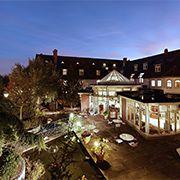 Foto: Lindner Hotels AG