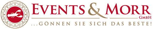 Events & Morr GmbH - Gönnen Sie sich das Beste