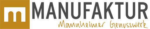 Manufaktur - Mannheimer Genusswerk